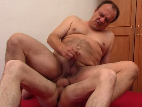 GayAsianAms Free Gay Asian Porn Videos